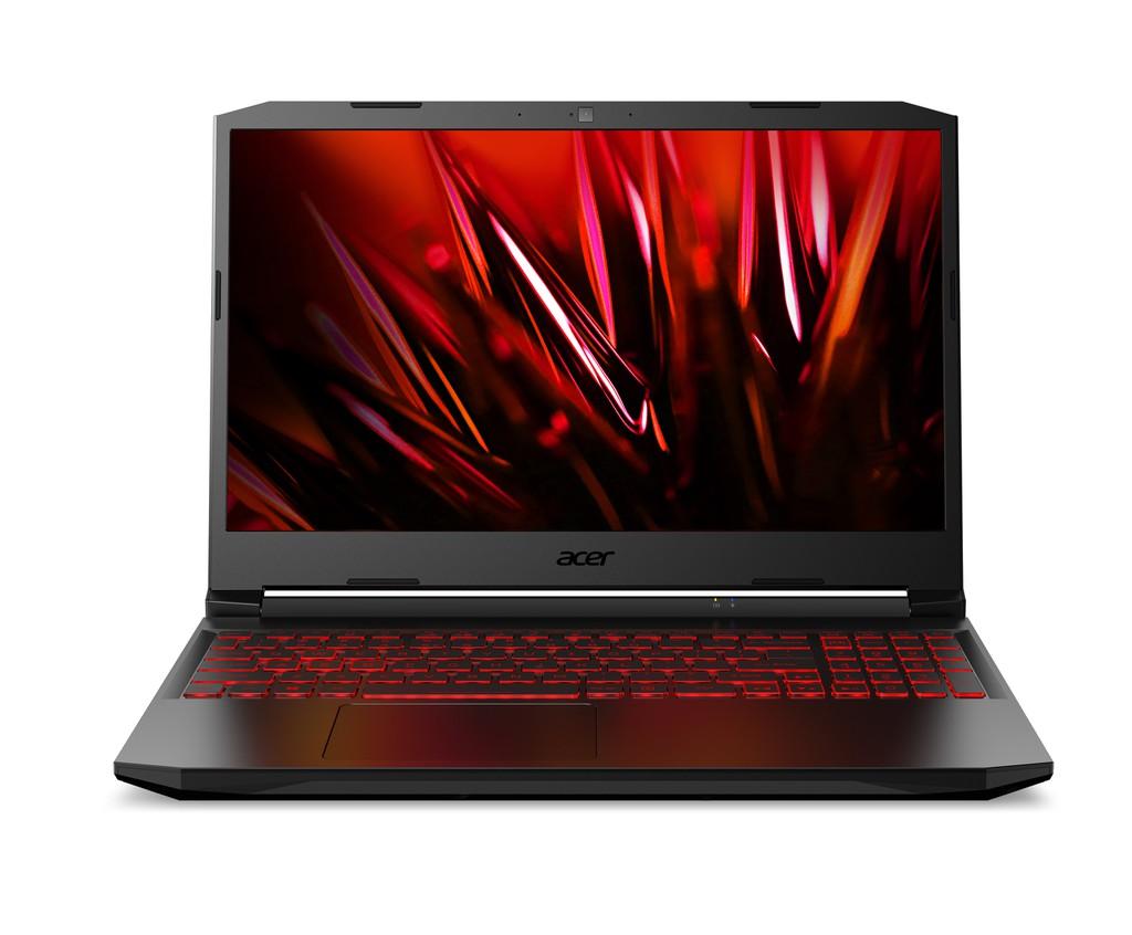 Acer tung ra bản nâng cấp laptop gaming Predator Triton, Helios, và Acer Nitro 5 ảnh 5
