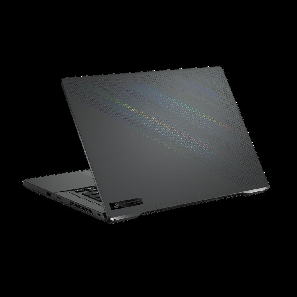 ASUS Republic of Gamers giới thiệu ROG Flow X13 và dải laptop gaming hoàn toàn mới tại sự kiện CES 2021 ảnh 2