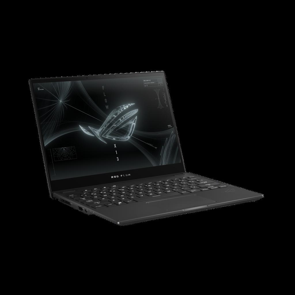 ASUS Republic of Gamers giới thiệu ROG Flow X13 và dải laptop gaming hoàn toàn mới tại sự kiện CES 2021 ảnh 4
