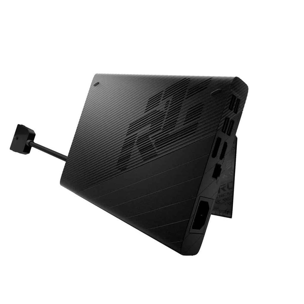 ASUS Republic of Gamers giới thiệu ROG Flow X13 và dải laptop gaming hoàn toàn mới tại sự kiện CES 2021 ảnh 6