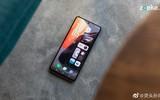 iQOO 7 ra mắt: Snapdragon 888, sạc 120W đầy trong 15 phút, giá 586 USD