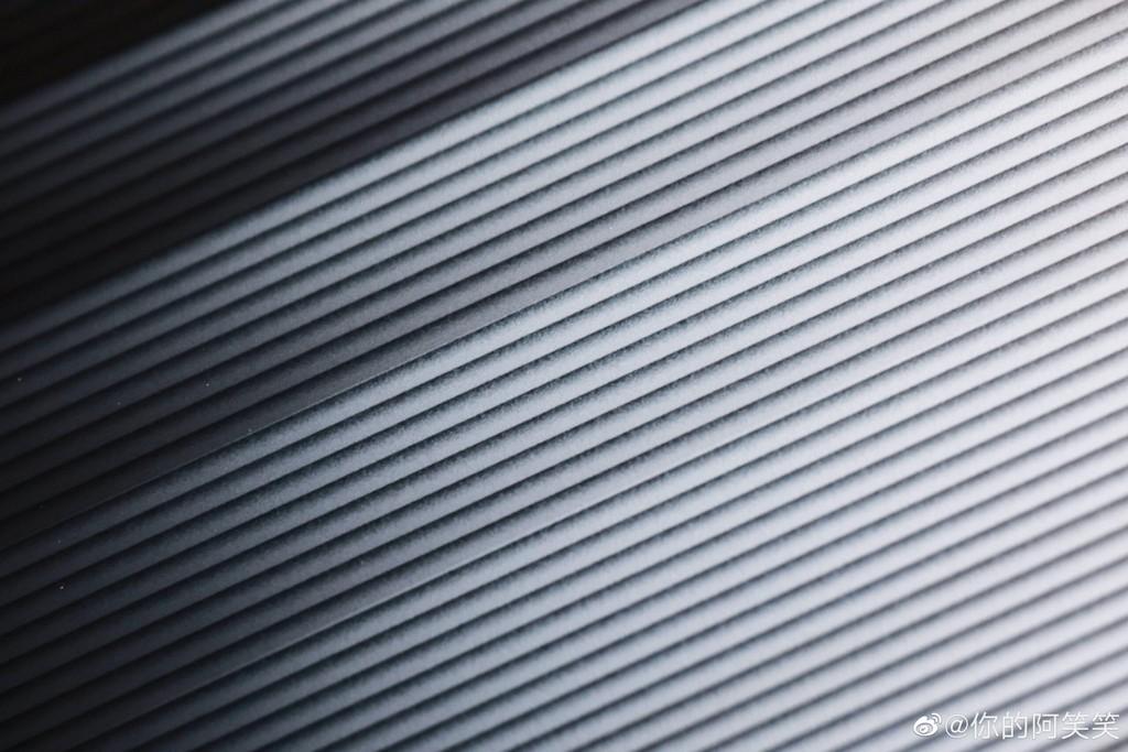 iQOO 7 ra mắt: Snapdragon 888, sạc 120W đầy trong 15 phút, giá 586 USD ảnh 6
