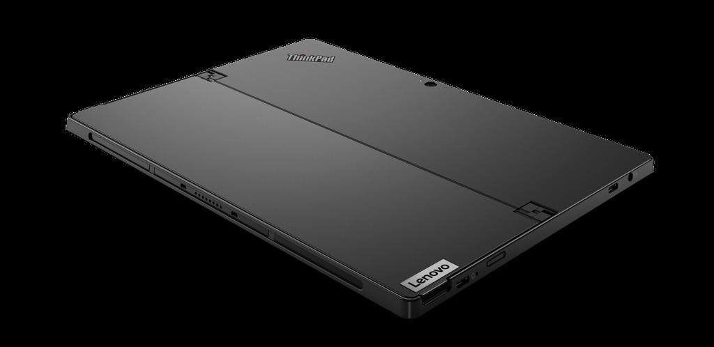 Lenovo trở lại cuộc đua máy tính bảng với ThinkPad X12, giá 1,149 USD ảnh 4