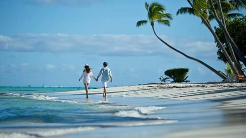 Điểm đến mùa Valentine: Hội An lọt top những địa điểm lãng mạn nhất thế giới do CNN bình chọn - Ảnh 9.