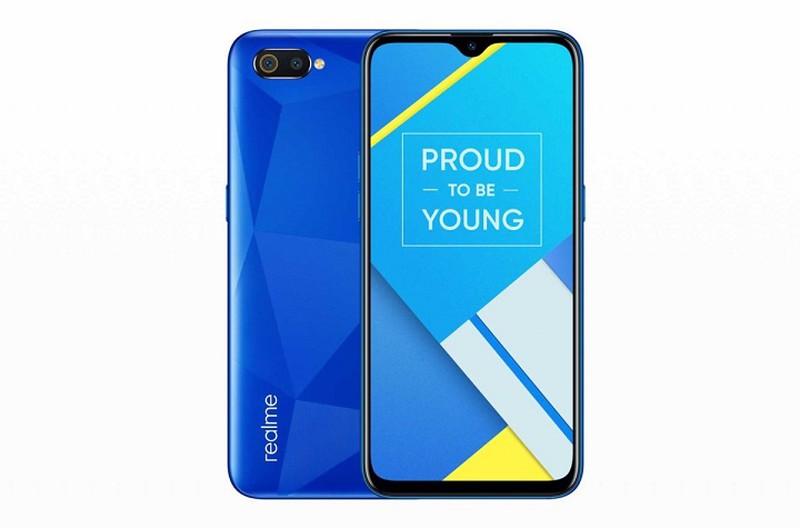 Dien thoai di dong Realme va Xiaomi: Dau da khong hoi ket-Hinh-13