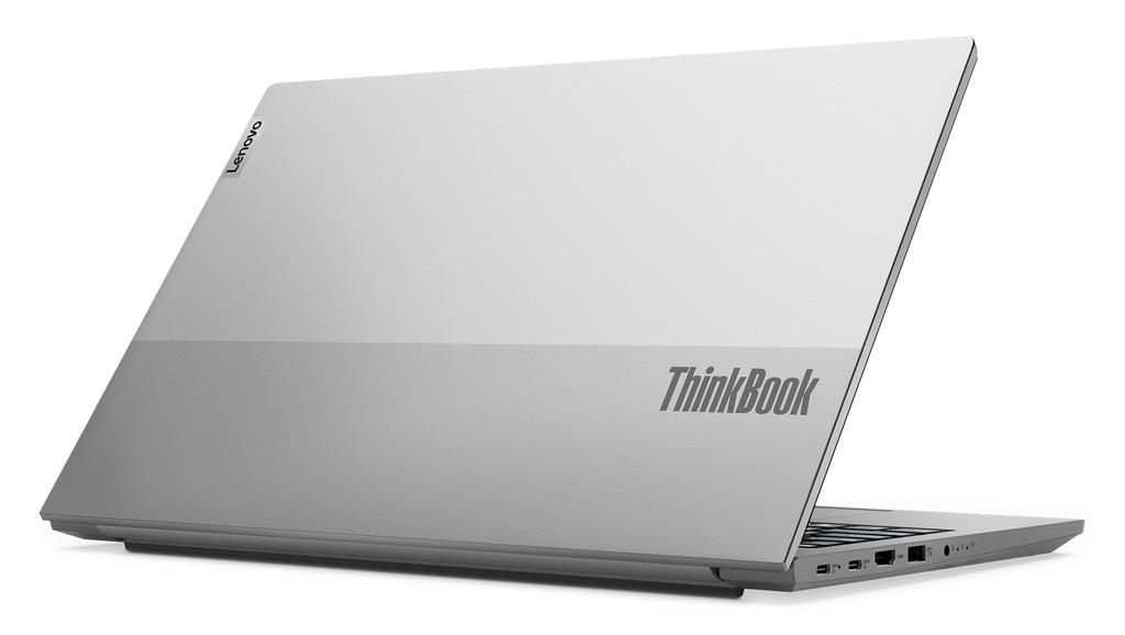 Lenovo mang tới lựa chọn mạnh mẽ và linh hoạt cho doanh nghiệp với bộ đôi ThinkBook giá từ 15 triệu ảnh 5
