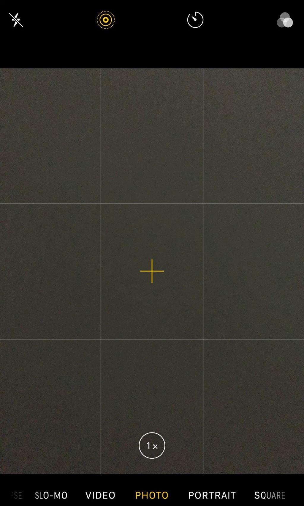 Thủ thuật chụp ảnh dành cho các tín đồ iPhone ảnh 4