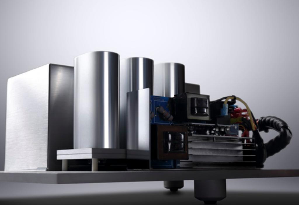 Những thiết bị tối ưu điện nguồn hi-end ấn tượng nhất của thương hiệu SINE ảnh 11
