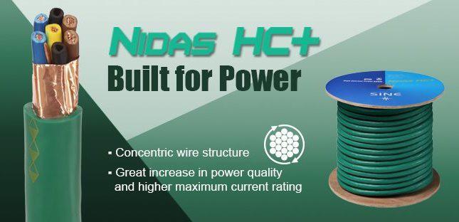 Những thiết bị tối ưu điện nguồn hi-end ấn tượng nhất của thương hiệu SINE ảnh 12