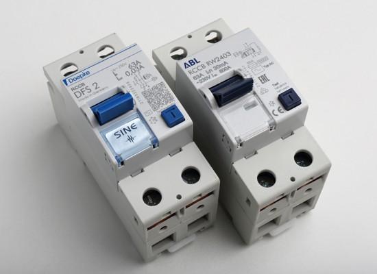 Những thiết bị tối ưu điện nguồn hi-end ấn tượng nhất của thương hiệu SINE ảnh 14