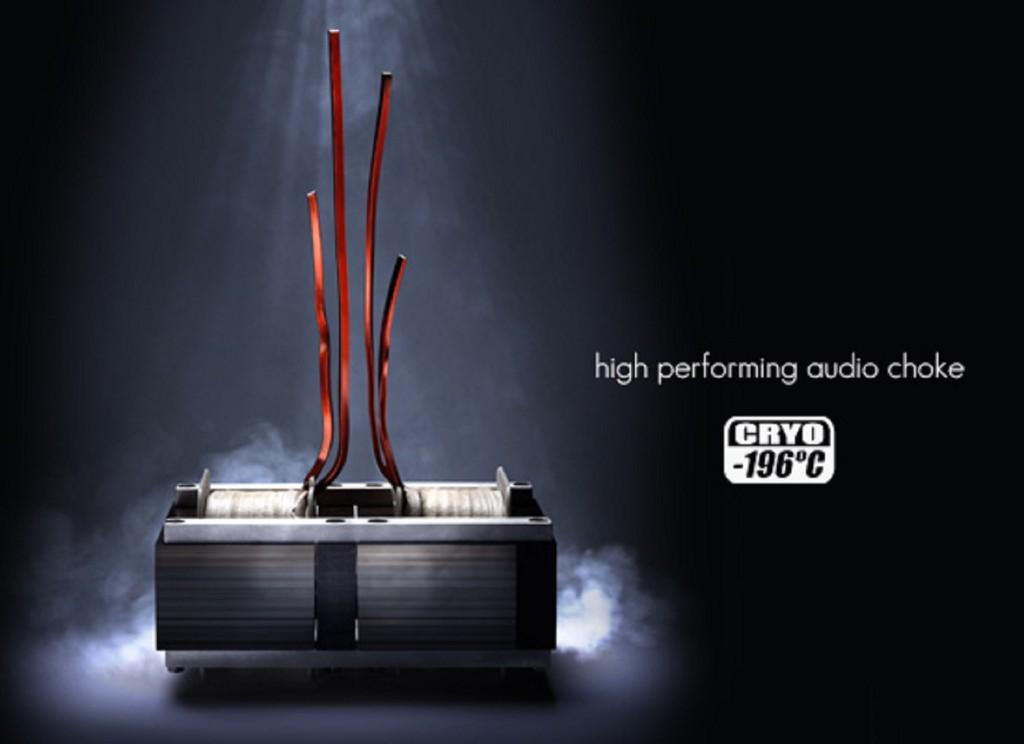 Những thiết bị tối ưu điện nguồn hi-end ấn tượng nhất của thương hiệu SINE ảnh 4