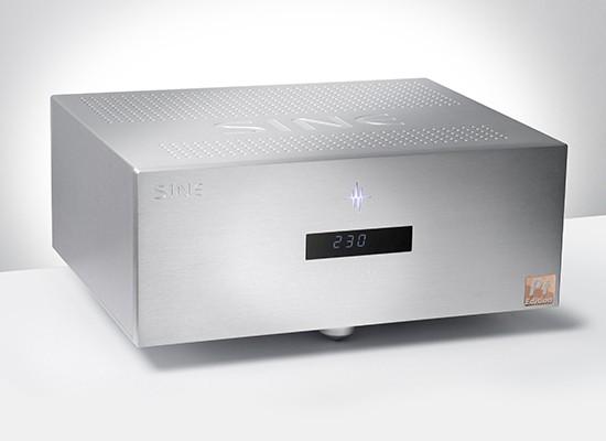 Những thiết bị tối ưu điện nguồn hi-end ấn tượng nhất của thương hiệu SINE ảnh 10