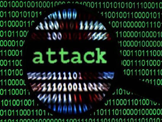 739 sự cố tấn công mạng và các hệ thống thông tin Việt Nam trong tháng 5/2019 | Top 5 loại hình tấn công nhiều nhất trong tháng 5/2019 |739 sự cố tấn công mạng và các hệ thống thông tin Việt Nam trong tháng 5
