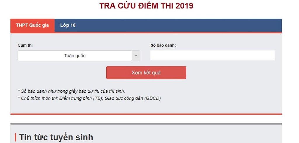b1-dia-chi-tra-cuu-diem-thi-thpt-quoc-gia-2019-tren-cac-bao-link-xem-diem-thi-trung-hoc-pho-thong-quoc-gia-2019-xem-diem-thi-thptqg-dai-hoc-2019.jpg