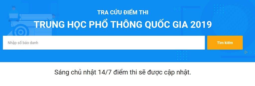 b2-dia-chi-tra-cuu-diem-thi-thpt-quoc-gia-2019-tren-cac-bao-link-xem-diem-thi-trung-hoc-pho-thong-quoc-gia-2019-xem-diem-thi-thptqg-dai-hoc-2019.jpg