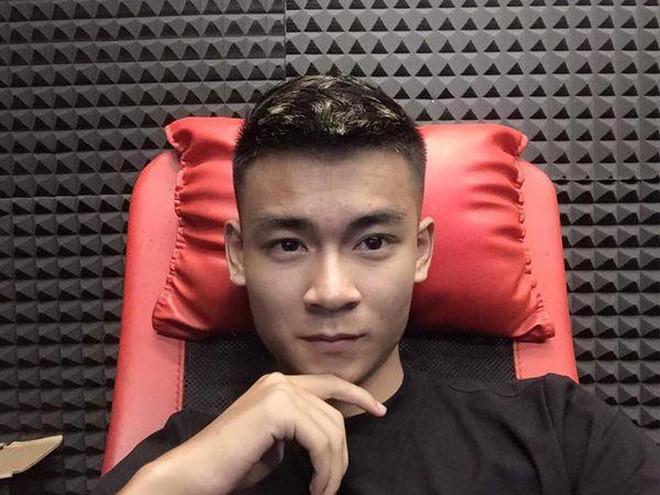 Giong Cris Phan, nhieu streamer tung body shaming, noi tuc, kem duyen hinh anh 5