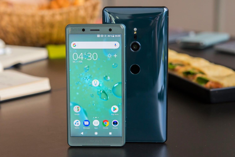Sony có thể hồi sinh mảng kinh doanh điện thoại thông minh hay không?