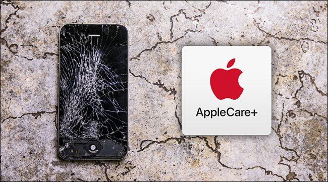 Apple tung ra gói bảo hành trọn đời cho iPhone, iPad và Apple Watch