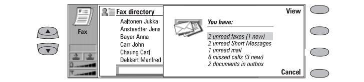 Góc hồi tưởng: Nokia 9000 bá đạo nhận fax và duyệt web từ 24 năm trước ảnh 6