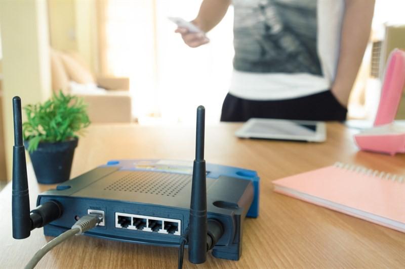 Smartphone khong ket noi duoc wifi xu ly the nao?-Hinh-7