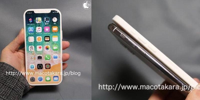 iPhone 12 gap rac roi o Anh vi chinh diem nhan dang gia nhat-Hinh-3