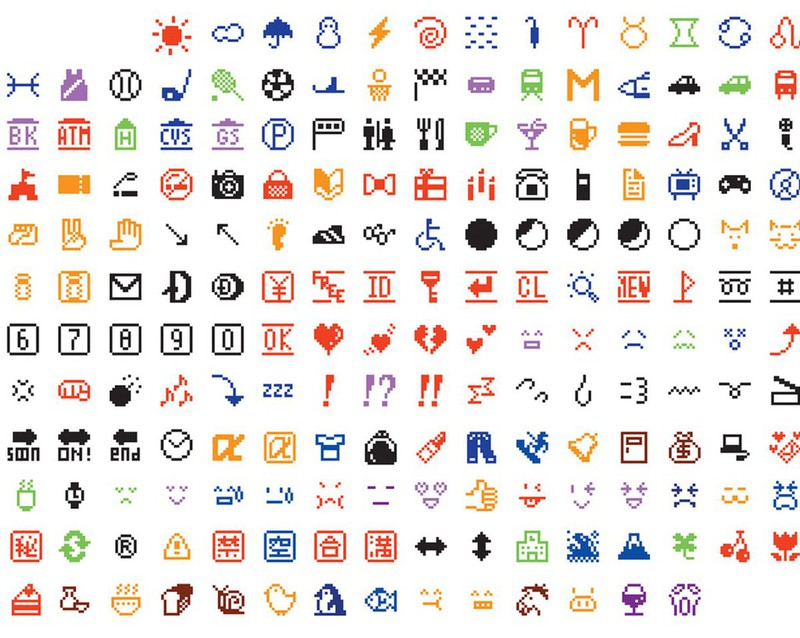 Hanh trinh tro thanh ngon ngu toan cau cua emoji-Hinh-2
