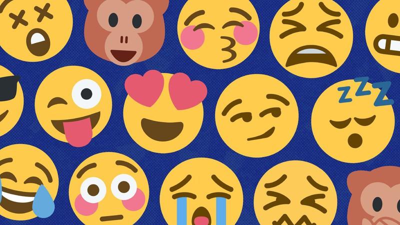 Hanh trinh tro thanh ngon ngu toan cau cua emoji-Hinh-3