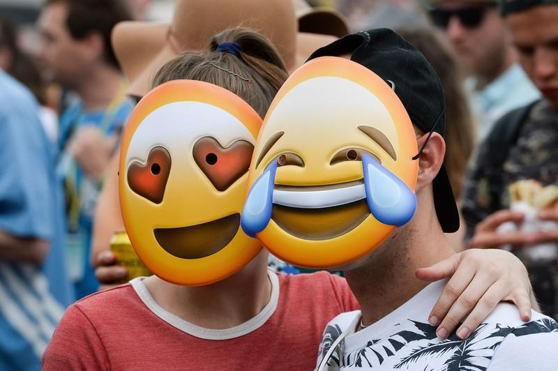 Hanh trinh tro thanh ngon ngu toan cau cua emoji-Hinh-4