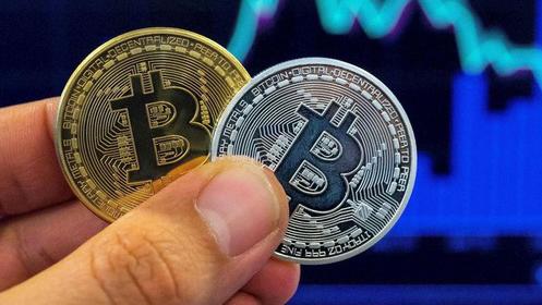Mỹ bắt 3 người lừa đảo đào bitcoin trị giá đến 722 triệu đô