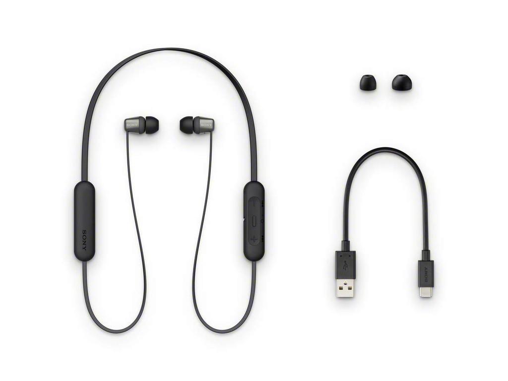 Chọn tai nghe Bluetooth: Chất âm quan trọng hơn tất cả ảnh 3