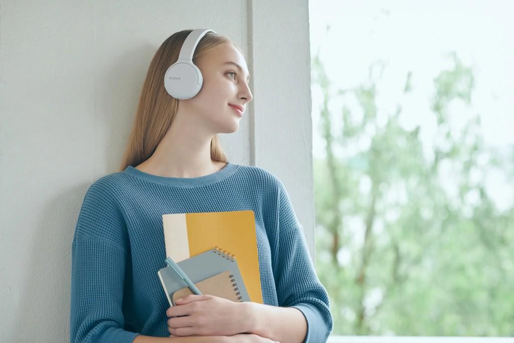 Chọn tai nghe Bluetooth: Chất âm quan trọng hơn tất cả ảnh 4