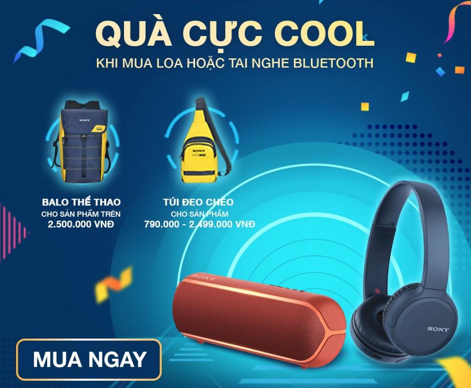 Chọn tai nghe Bluetooth: Chất âm quan trọng hơn tất cả ảnh 5