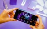 Trên tay Galaxy S21 series vừa ra mắt tại Việt Nam