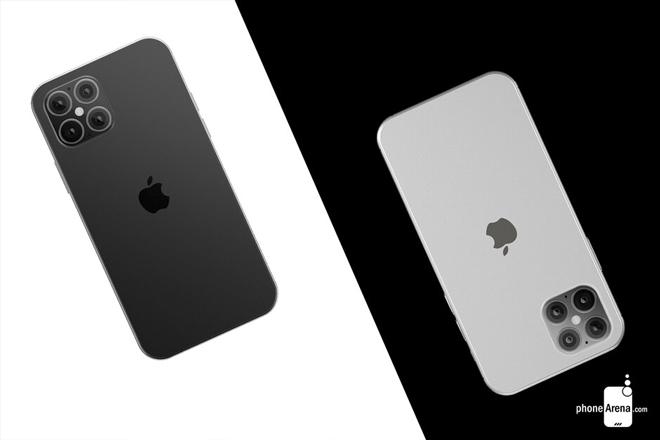 apple dung truoc nguy co tri hoan ra mat iphone 12 vi virus corona hinh anh 2