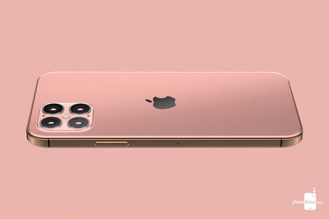 apple dung truoc nguy co tri hoan ra mat iphone 12 vi virus corona hinh anh 3
