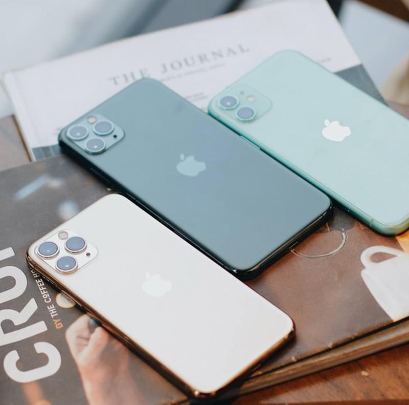 Tin vui cho cac chang: iPhone bat ngo giam am am nhan dip Valentine-Hinh-2