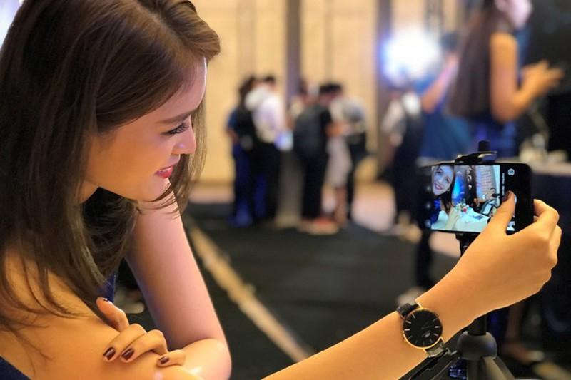 Bi kip tiet kiem vi khi doi smartphone moi-Hinh-2