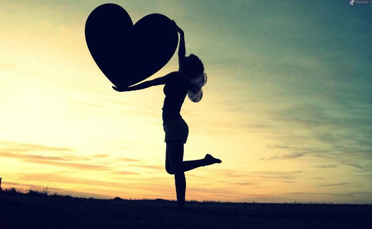 Valentine Đen (Black Valentine) là ngày dành riêng cho hội độc thân.