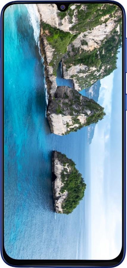 Samsung Galaxy M31 sẽ trình làng ngày 25/2 với camera 64 MP, pin 6.000 mAh ảnh 3