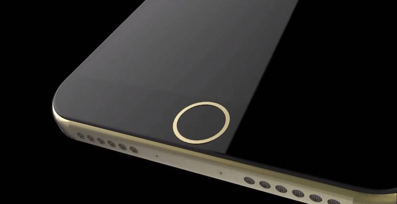 Thiet ke bong bay cua iPhone gia re 2021, camera sieu doc la-Hinh-3