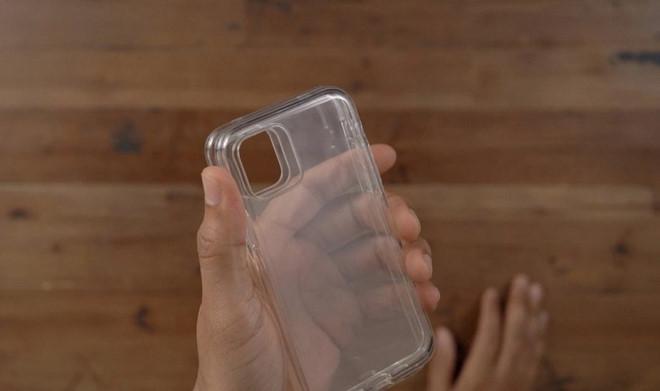 Du bao doanh so iPhone 11 se lao doc khong phanh-Hinh-2