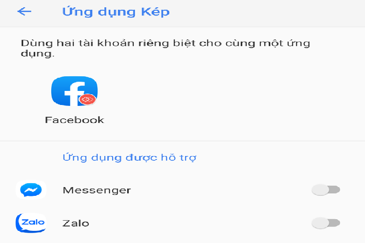 Nhung diem moi tren VOS 2.0 cua Vsmart tai Viet Nam-Hinh-7