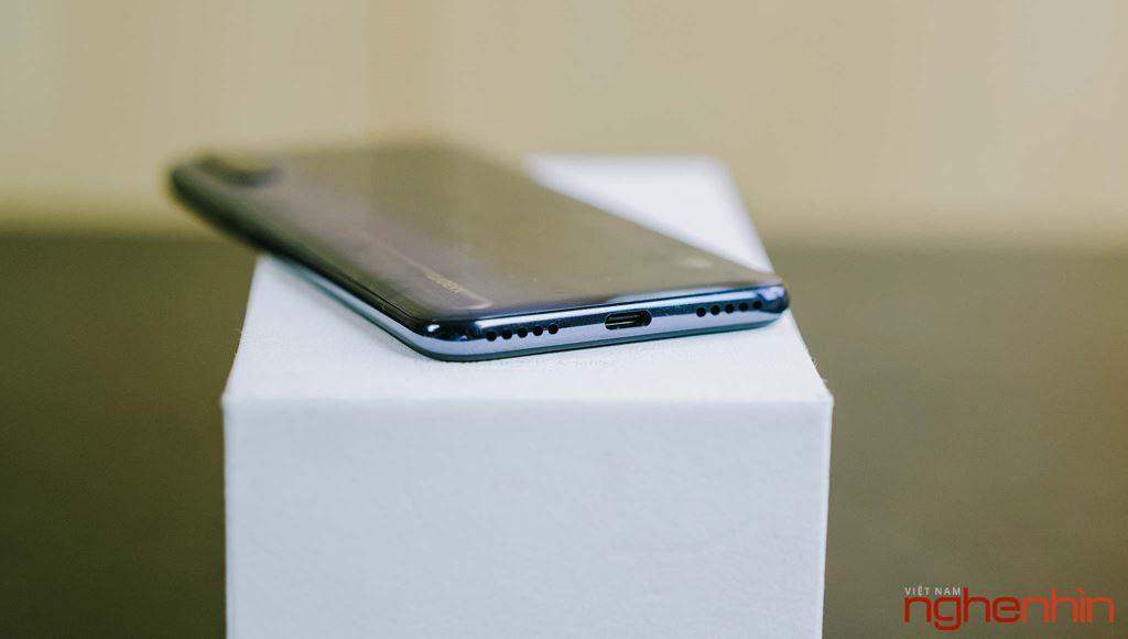 48 giờ cùng Xiaomi Mi A3: Android gốc mượt mà, camera chất lượng, pin trâu ảnh 17