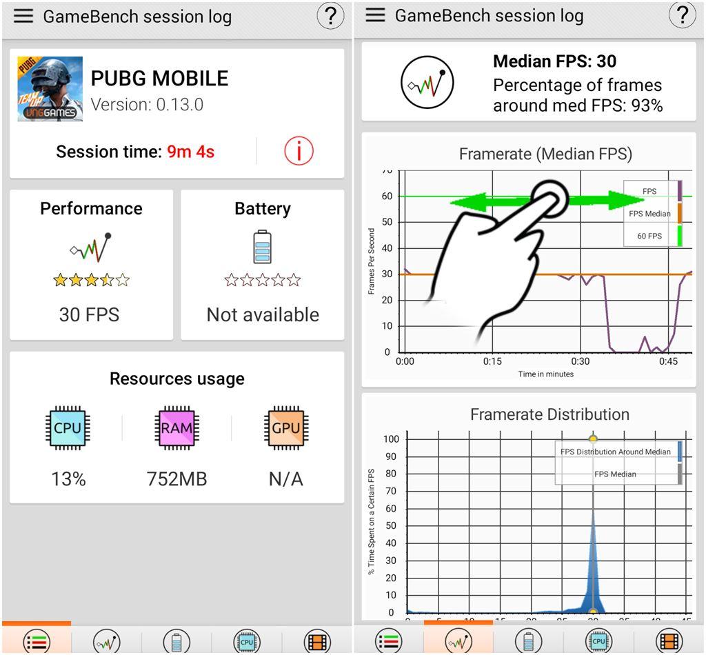 48 giờ cùng Xiaomi Mi A3: Android gốc mượt mà, camera chất lượng, pin trâu ảnh 8
