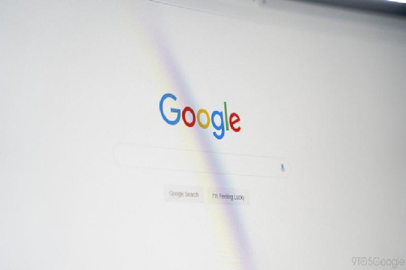Google dang thay doi thuat toan tim kiem nhu the nao?