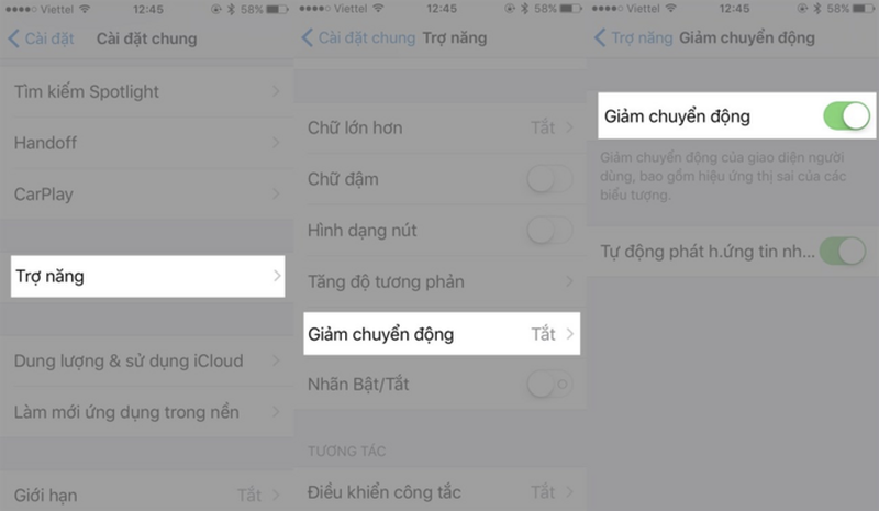 6 cai dat giup iPhone chay muot ma, lau het pin hon-Hinh-4