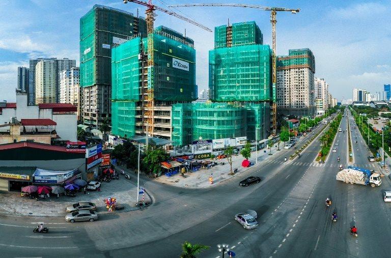 Ecoba Việt Nam và Deloitte Consulting ký kết hợp tác chiến lược triển khai dự án SAP S/4 HANA