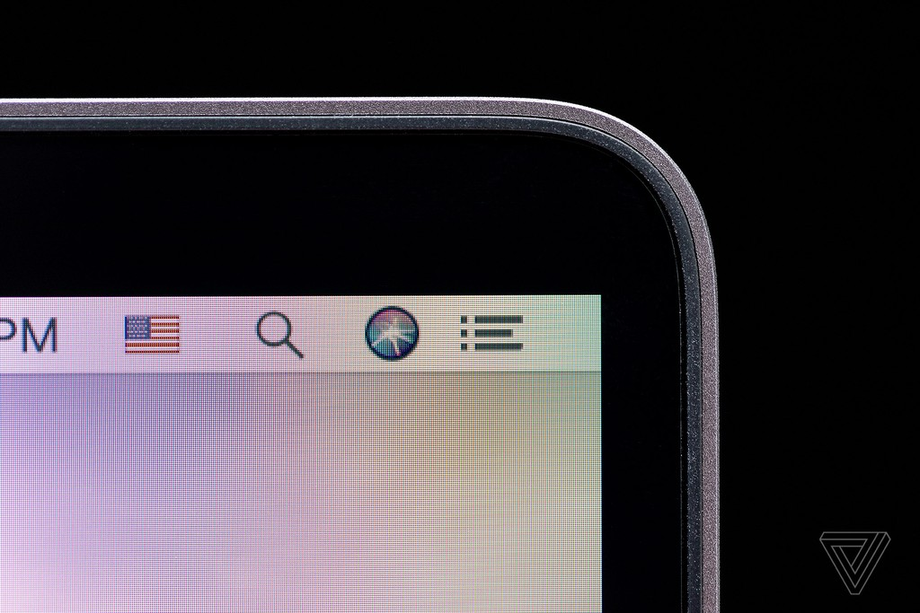 MacBook Pro 16 inch chính thức: Bàn phím Magic Keyboard, 6 loa, giá từ 2399 USD ảnh 5