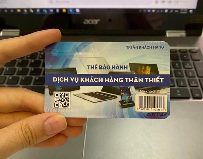 Chieu tro lua dao gia han bao hanh qua dien thoai-Hinh-2