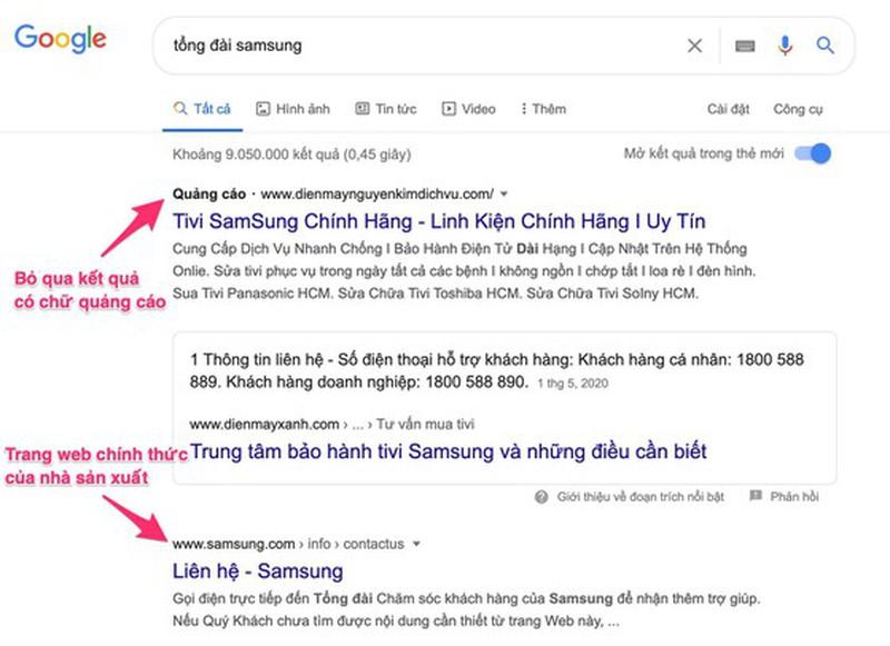 Chieu tro lua dao gia han bao hanh qua dien thoai-Hinh-3